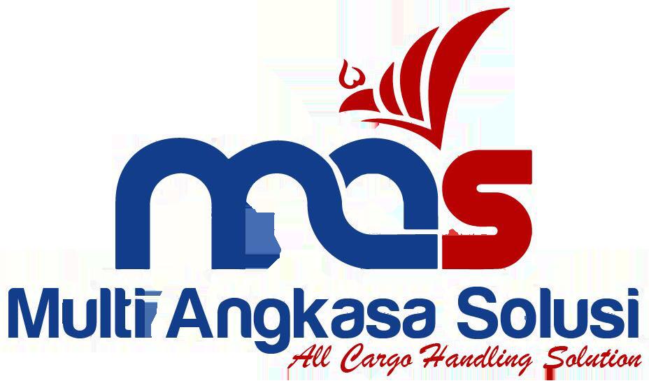 Mas Cargo Express